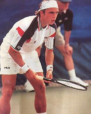 Jimy Szymanski