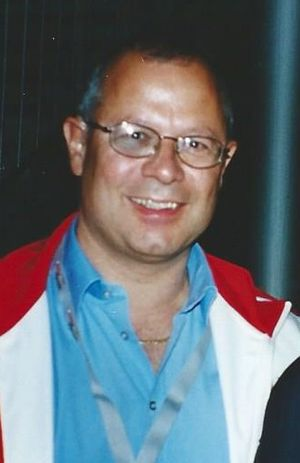 Rico Freiermuth
