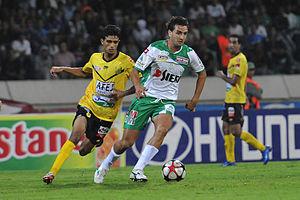 Abdelhaq Ait Laarif