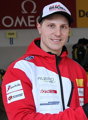 Alain Knuser