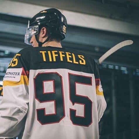 Frederik Tiffels