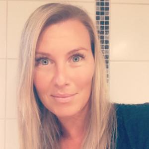 Heidi Suomi