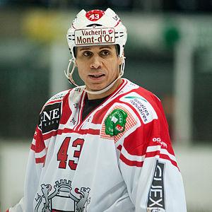 Jan Alston
