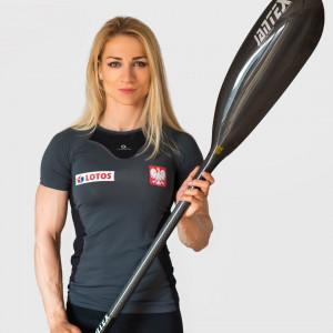 Karolina Naja