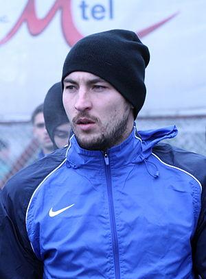Kiril Akalski