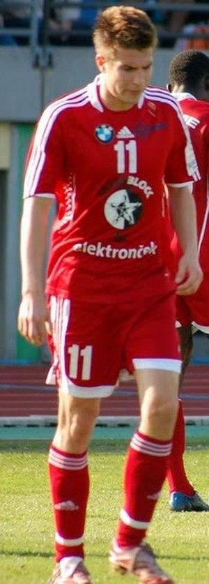Rok Elsner