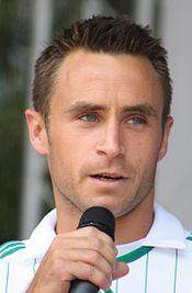 Steffen Hofmann