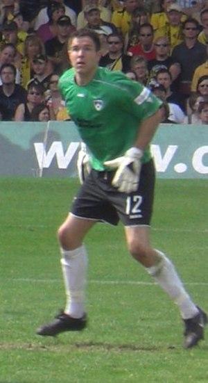 Thorsten Stuckmann