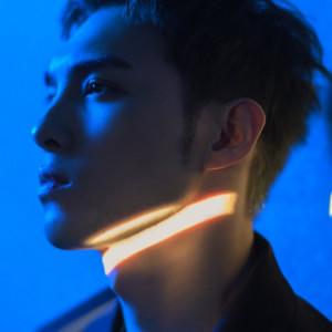Huang Weijin