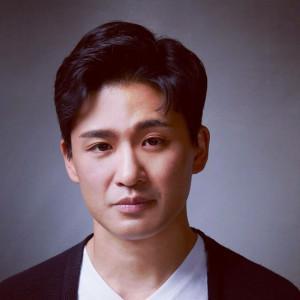 Hugh Cha
