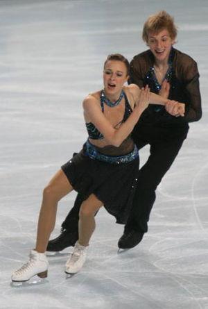 Joanna Budner