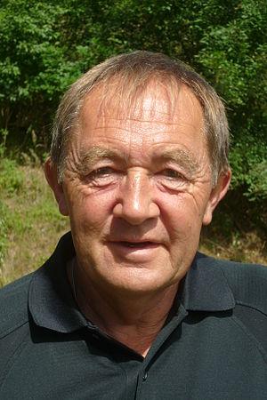 John Chillas