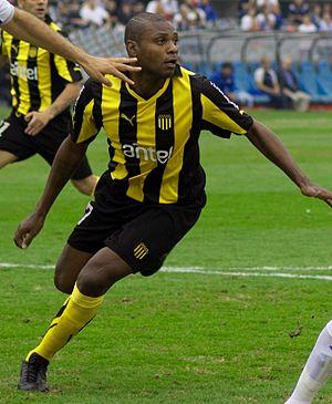 Marcelo Zalayeta