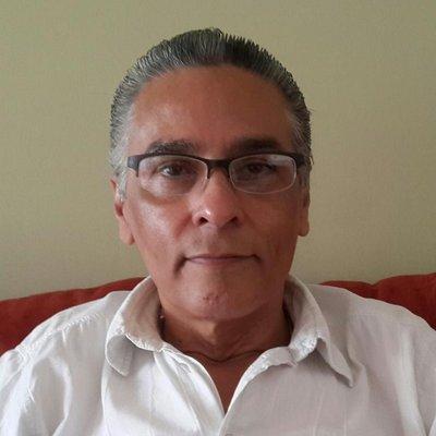 Rolando Corella