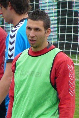 Samoel Cojoc