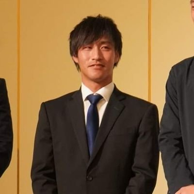 Yu Kijima