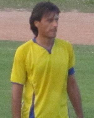 Zahari Dimitrov