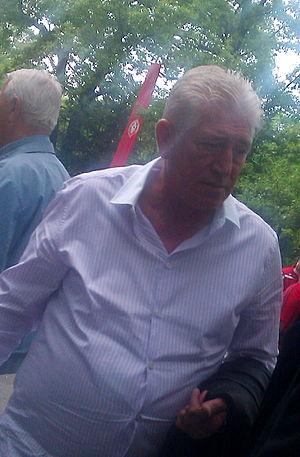 Georgi Velinov