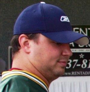 Jason Spitz