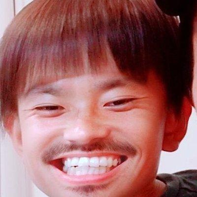 Keita Goto