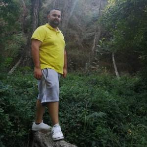 Kostas Pilea