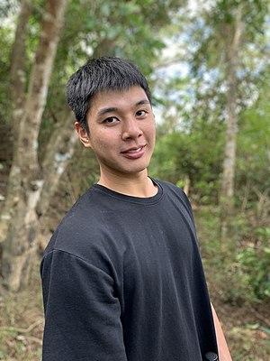 Lu Ching-yao