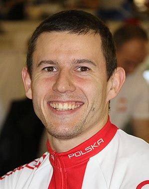 Maciej Bielecki