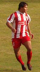 Younes Al Shibani
