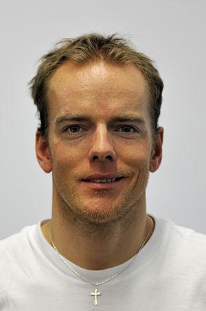 Jens Filbrich