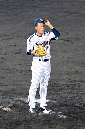 Kentaro Kyuko