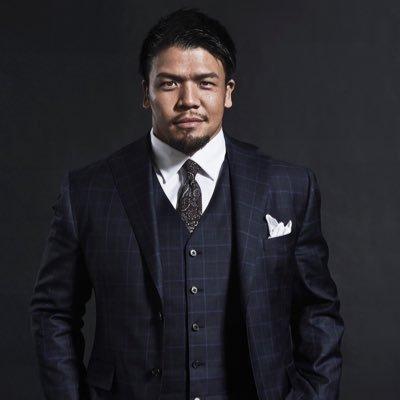 Takeshi Kizu