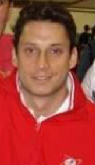 Camilo Becerra