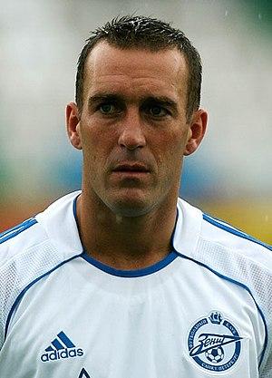 Fernando Ricksen
