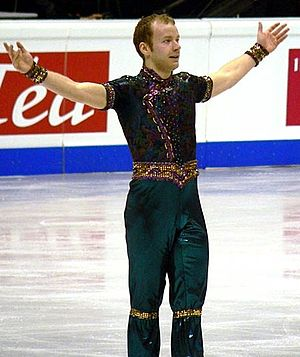 Ilia Klimkin
