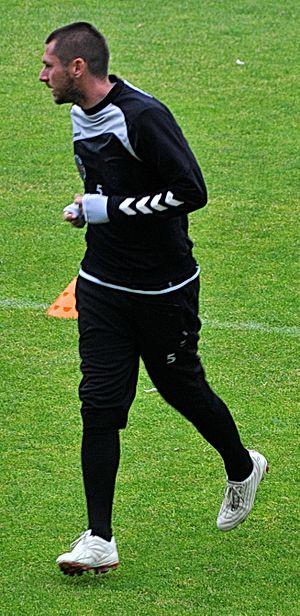 Pascal Bosschaart