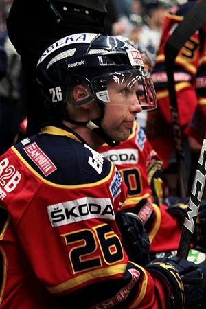 Tim Eriksson