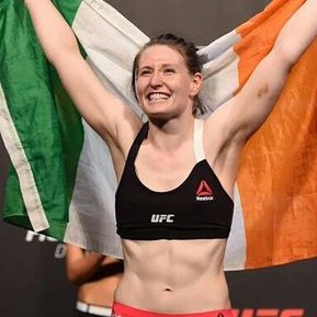 Aisling Daly