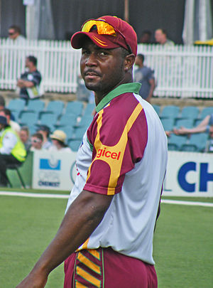 Dwayne Smith