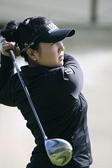 Jang Jeong