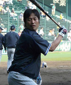 Takahiro Saeki