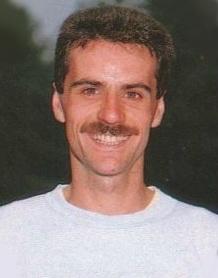 Alberto Cova