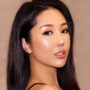 Anita Chui