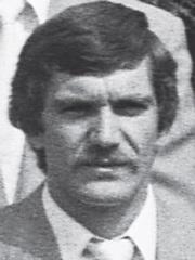 Gheorghe Covaciu