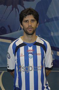 Luca Leggiero