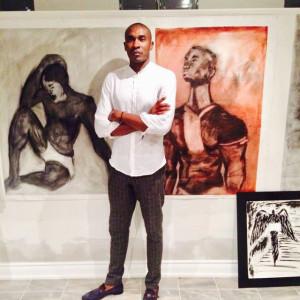 Patrick Mutombo