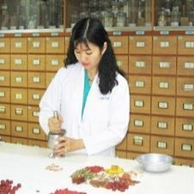 Wei Chen-yang