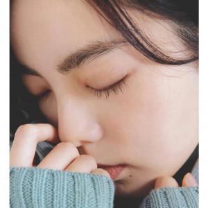 Yurina Hirate