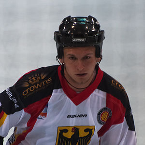 Christian Wichert
