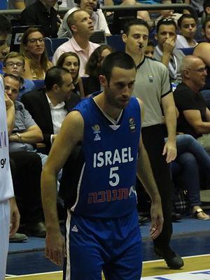 Dagan Yivzori