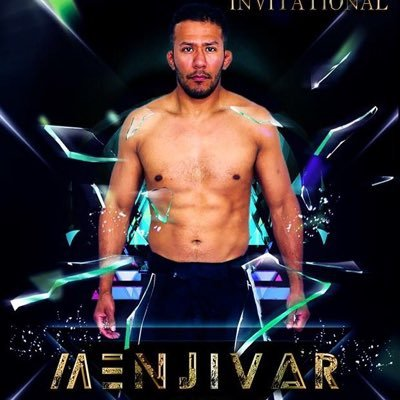 Ivan Menjivar